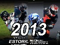 FLYER-Motoval-FEV Estoril_2013_net